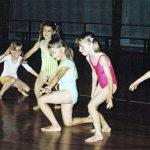 Ateliers, stages et cours pour enfants et adolescents